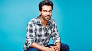 Rajkummar Rao Walked Away with the Trophy even in a Woman Centric Film: Happy Birthday!