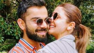 Anushka-Virat's Love Story: Chiku recalls First Date, Marriage Details, Honeymoon; says he was all Nervous