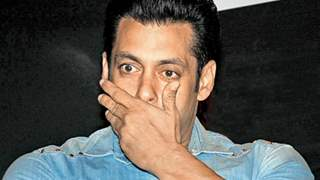 Salman Khan mired in Legal Trouble: Allegedly misbehaved with a Journalist, Court orders Inquiry