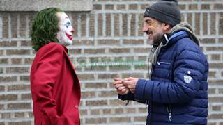 Upcoming Movie, 'Joker' Wins Big at Venice Festival; Roman Polanski Wins Silver Lion