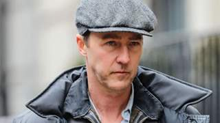 Edward Norton on the 20-Year Journey of 'Motherless Brooklyn' to the Big Screen
