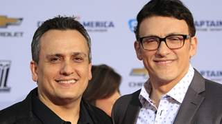 The Russo Brothers Open Up on the 'Spider-Man' Breakup between Sony & Marvel