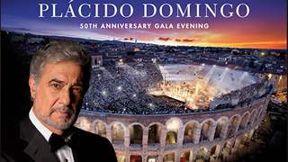 Amid Sexual Misconduct Allegations, Placido Domingo Gets Released with $80K