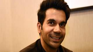 Rajkummar Rao will be charging a bomb for Luv Ranjan's next Chupke Chupke