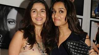Alia Bhatt V/S Shraddha Kapoor: Is Fortune Playing a Game with the Two Actresses?
