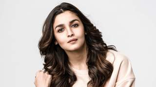 Alia Bhatt joins the race to grab a biopic?