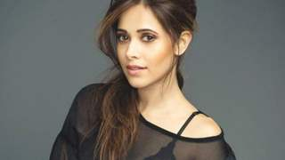 Nushrat Bharucha was Rejected for Slumdog Millionaire; the Reason will Shock you!