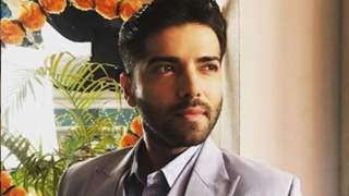 Kinshuk Mahajan to Enter Gathbandhan as The New Antagonist!