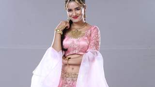 Avneet Kaur Reveals Her Mantra to Balance Work & Education