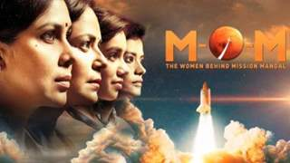 M.O.M Review : Sakshi Tanwar & Mona Singh Starrer Dives Into Details to Give a Closer Look Into the Struggle Behind the Mars Mission