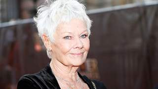 Judy Dench to attend Zee5's upcoming short film Season's Greeting Premeire at Cardiff International Film Festival