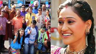 The Frustration of Watching 'Taarak Mehta Ka Ooltah Chashmah' Nowadays & The Makers Taking Viewers for Granted