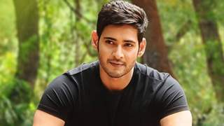 Mahesh Babu booked for an upcoming project by KGF director!