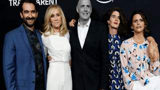 The Team of 'Transparent' Talks About the Series Finale Without Jeffrey Tambor