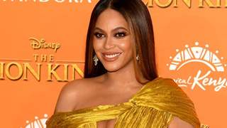 Beyonce's 'The Lion King' LP To Have a Behind-The-Scenes Special Telecast