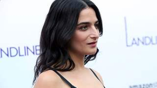Netflix Ropes in Jenny Slate For a Comedy Special