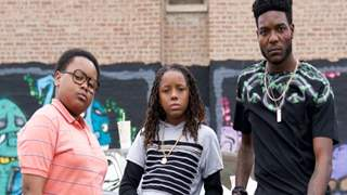 Netflix's 'The Chi' Gets a New Showrunner For Season 3