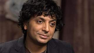 M. Night Shyamalan Sets Two of His Next Movies For Release in 2021, 2023