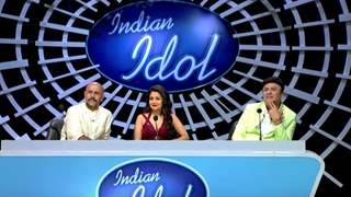 Indian Idol Judges to get revealed on Superstar Singer!