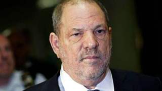 "Update: ""Harvey Weinstein is not a rapist"" says attorney on the disgraced mogul"