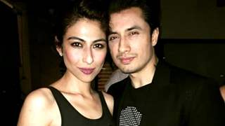 Ali Zafar smacked with Rs 2 billion Defamation Lawsuit; Meesha Shafi accuses him of Mental Torture