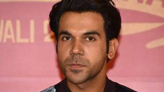 Rajkummar Rao breaks down at the mention of his late Father, says he watched the Made in China trailer before dying