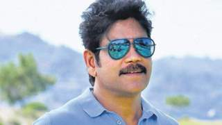 Decomposed Dead Body of a Man found at Nagarjuna's Farmhouse; Details inside