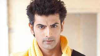 Rohit Bakshi to enter as the new antagonist in Zee TV Show!