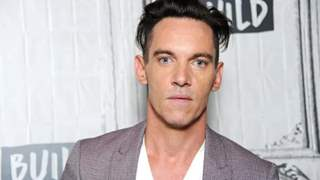 Jonathan Rhys Meyers To Lead In Biopic of British Explorer, Sir James Brooke