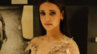 Get Ready To Scream As Sanaya Irani starrer Ghost's Teaser is here!
