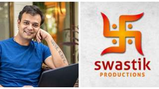 Siddharth Kumar Tewary's Swastik Productions to enter digital space