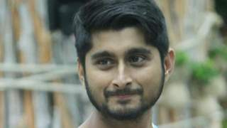 Deepak Thakur Makes His Return in MTV's 'Ace of Space 2'
