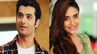 Ssharad Malhotra & Anjum Fakih To Star Together in a New Project