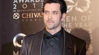 Hrithik Roshan is Unstoppable! Hailed as the Game Changer of the Year: Reasons Below