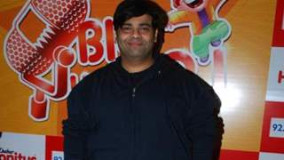 Kiku Sharda in NRILIFE Productions' Grey Stories