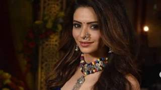 Hina has performed wonderfully, I hope I can do justice to the iconic character in my own way: Aamna Sharif