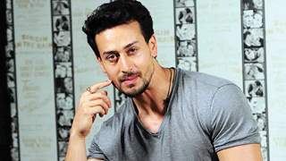 Tiger Shroff Becomes the Most Successful and Bankable Young Actor of his Generation