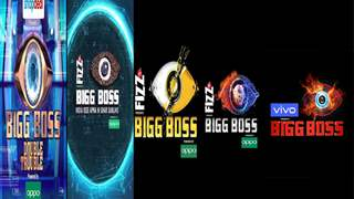Bigg Boss 13: The Fall & Fall of a Fading Concept in The Form of 'Bigg Boss'