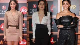 Best and worst dressed celebrities at Jio Mami Film Festival 2019