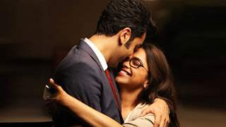 Ranbir-Deepika say Yes; To Sizzle the screens in a Rom-Com: Details Below