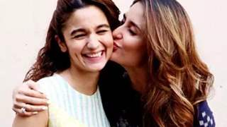 Kareena has the Cutest Reply to Alia-Ranbir's Marriage; Alia speaks about Bebo being her Sister-in-law