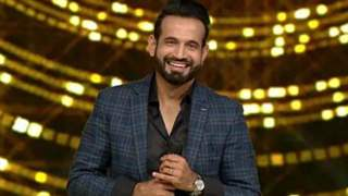 Cricket Field to Cinema! Irfan Pathan makes Acting Debut; Deets inside