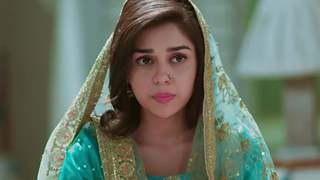 """Eisha Singh Is Quitting 'Ishq Subhan Allah' To Explore New Opportunities"" - Mother Rekha Singh"