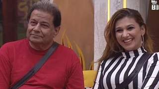 Anup Jalota & Jasleen Matharu Reunite After 'Bigg Boss 12'
