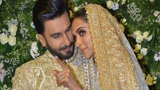 Deepika reveals why she preferred Marriage over Live-In with Ranveer Singh!