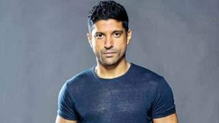 Farhan Akhtar stole fans' hearts with his performance in The Sky is Pink!