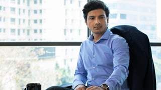 From Real to Reel: Priyanshu Painyuli's Hands on Experience with a Startup