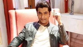 Here's Why Ssharad Malhotra may quit Shar Bharat's show, Muskaan
