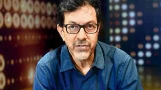 Rajat Kapoor To Make His Debut in Bengali Web Series