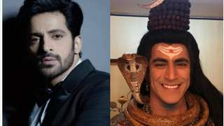 Vikkas Manaktala exits Namah just after 28 days; Gets replaced by Tarun Khanna